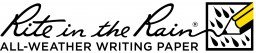 rite_in_the_rain_logo