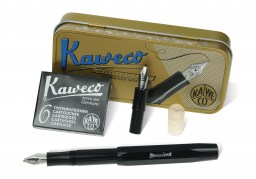 kaweco_calligraphy-set-s_bla_web_white