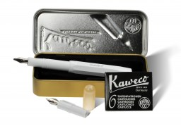kaweco_calligraphy-set-s_whi_web_white