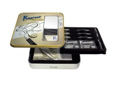 kaweco_calligraphy-set_bla_web_white