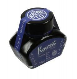 kaweco_inkwell_royal-blue